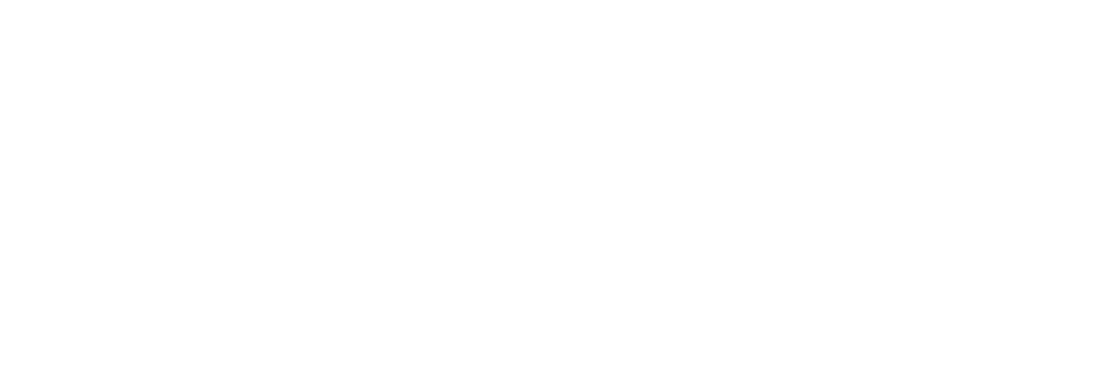 adult day centers logo
