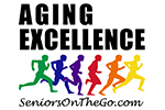 aging excellence logo